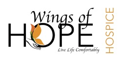 Wings of Hope Hospice, Inc.