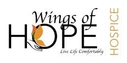 Wings of Hope Hospice, Inc.